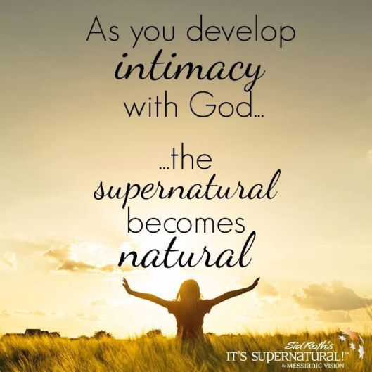Knowing God and Being Known by Him (Source http://pixgood.com/intimacy-with-god-quotes)