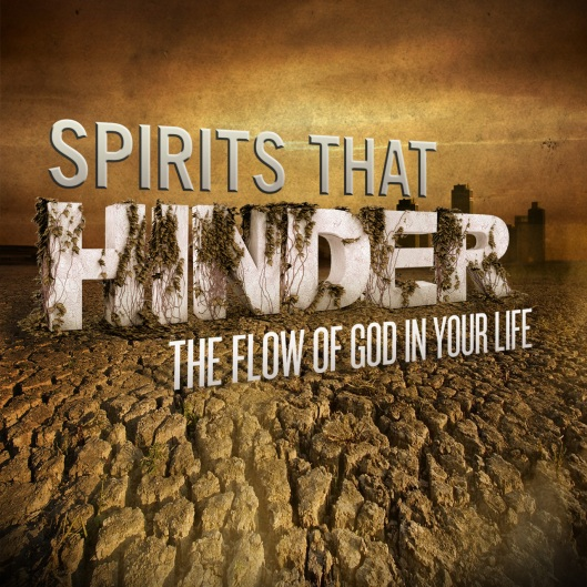 Picture credits http://stores.jkmstore.org/spirits-that-hinder-the-flow-of-god-in-your-life-mp3/